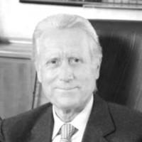 Giancarlo Aragona
