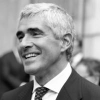 Pier Ferdinando Casini