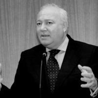 Miguel Ángel Moratinos